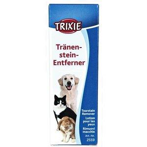 Trixie Traansmeer-Verwijderaar