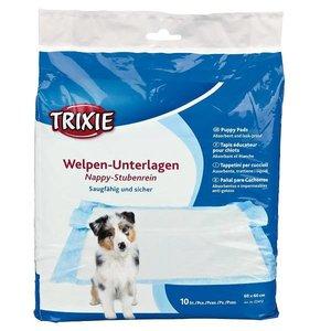 Trixie Puppy Pads 60 x 60 cm