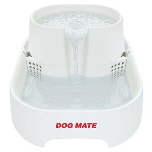 Dog Mate Waterfontein  6 Liter