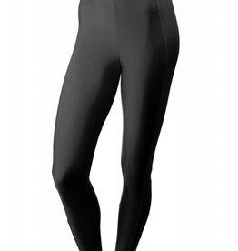 MUD CHICK Uni Trouser Zwart