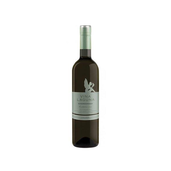 Chardonnay uit Istrië