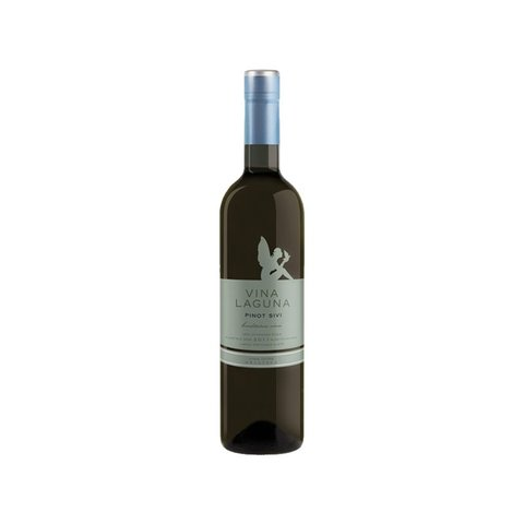 Vina Laguna Pinot SIVI (uitverkocht, verwacht in mei 2017)