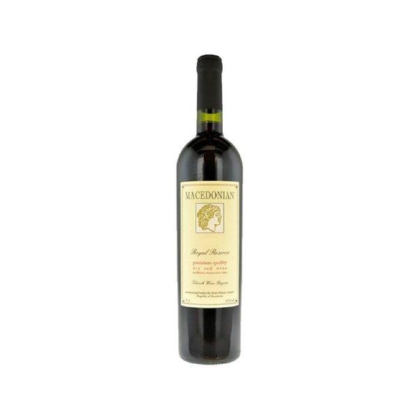 Fantastische instapper voor de beginnende wijndrinker