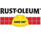Hard Hat®