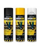 Antislip spray