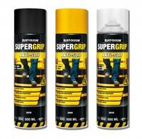 Rust-Oleum SuperGrip Antislip Spray
