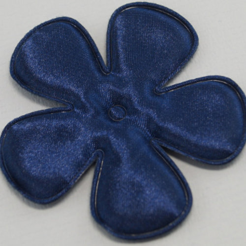 Bloemapplicaties 65mm