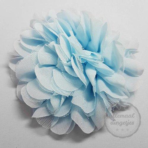 Bloemen 11cm