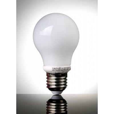 Sydney - 6W LED (40W)