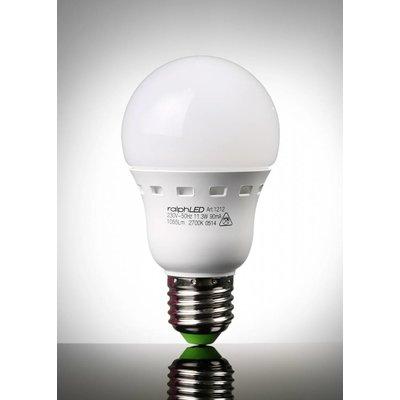 Praag - 11,3W LED (75W)