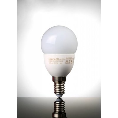 Madrid - 3W LED (20W)