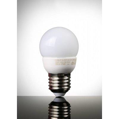 Napoli - 5W LED (25W)