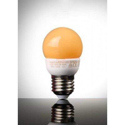 NewYork - 5W LED (25W)