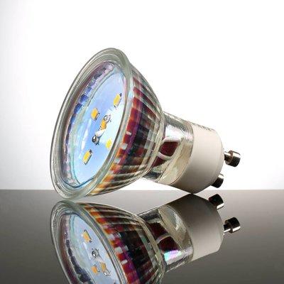 Athene - 2W LED (15W)