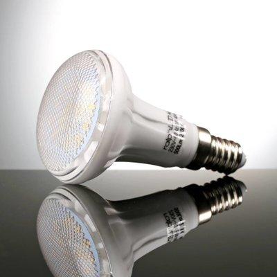 Dublin - 6W LED (40W)