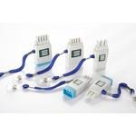 ECG Lead Adapter