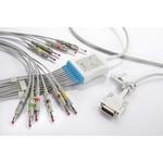 Diagnosis ECG Cables & Accessories