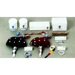 ElectroCap system Kits