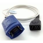 PureLight Reusable Sensors