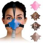 SleepWeaver Advance Regular Mask and Headgear
