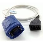 Nonin PureLight Reusable SpO2 Fingerclip Sensor -Adult-1m