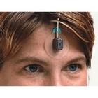 Nonin PureLight Reflectance SpO2 Sensor - Middle Forehead - 1m