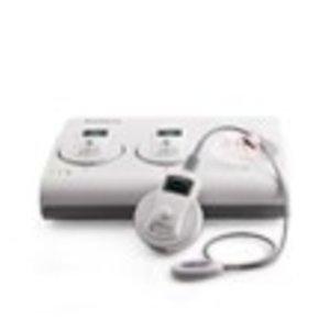 Edan Toco-E Wireless Transducer