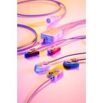 ECG/EKG Cables & Accessories