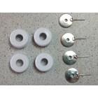 Electro-Cap Spare Electrode Disk