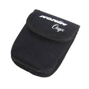 Nonin Carry Case, 9590 Onyx Vantage