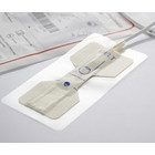 Unimed SpO2, Disposable Adult (+30kg) Sensor, 0.9m, F503-07, 24Pc/Box