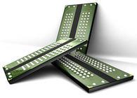 DDR3 Ugoos
