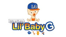 Lil Baby G