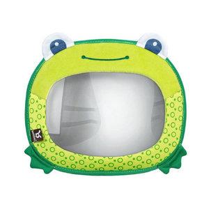 Benbat Travel Friends Car Mirror Frog