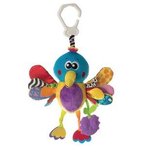 Playgro Activity friend Vogel Buzz the Hummingbird