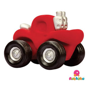 Rubbabu Nitro the Monstertruck (17cm)