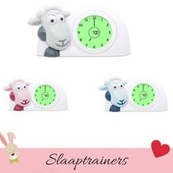 Slaaptrainers