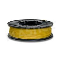 Traffic Geel / Yellow RAL 1023, PLA, 1.75 / 2.85 mm, 1.000 gram (1 kg), Plasticz