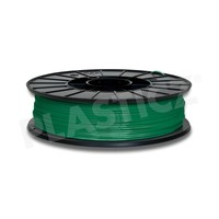 thumb-PLA Traffic Green / Groen: RAL 6024, 1.75 / 2.85 mm, 1.000 grams, (1 KG), Plasticz, PLA Filament-1