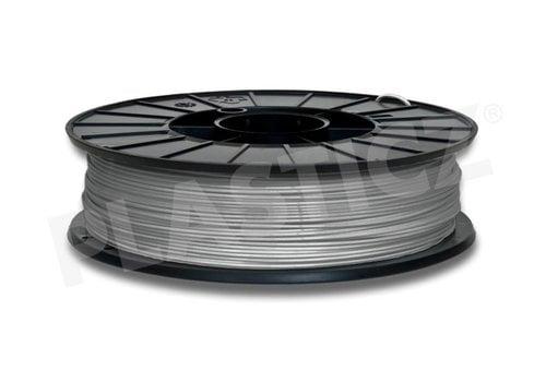 PLA Metallic Grey / Grijs: RAL 7045, 1 KG