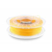 thumb-Flexfill 92A Signal Yellow RAL 1003: flexibel 3D filament, 500 gram (0.5 KG)-1