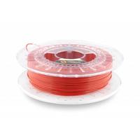 Flexfill 92A Signal Red RAL 3001: flexibel filament, 500 gram (0.5 KG)
