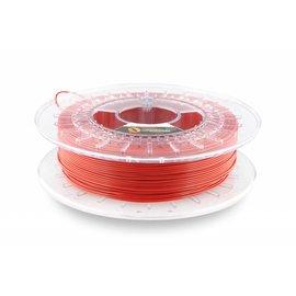 Fillamentum Flexfill 92A Signal Red RAL 3001: flexibel filament, 500 gram