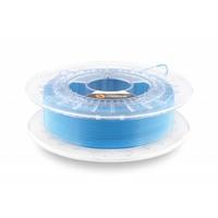 thumb-Flexfill 92A Sky Blue RAL 5015 / PMS 3015: flexibel 3D filament, 500 gram (0.5 KG)-1