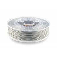ASA (Acrylonitrile Styrene Acrylate) - Metallic Grey, technical polymer, 750 grams