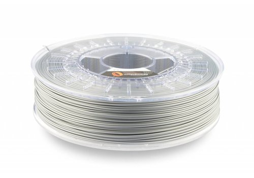 ASA (Acrylonitrile Styrene Acrylate) technical polymer