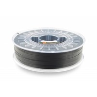 ASA Traffic Black (Acrylonitrile Styrene Acrylate) technical polymer