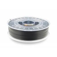 ASA Traffic Black, RAL 9017 (Acrylonitrile Styrene Acrylate) - , technical polymer, 750 grams