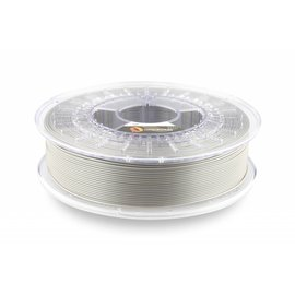 Fillamentum ABS Metallic Grey, 1.75 / 2.85 mm, 750 grams (0.75 KG)