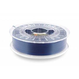 Fillamentum PLA Pearl Night Blue / Parelmoer: RAL 5026, 1.75 / 2.85 mm, 750 gram